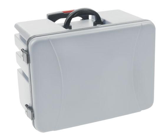 koffer0656