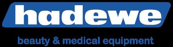 logo-hadewe